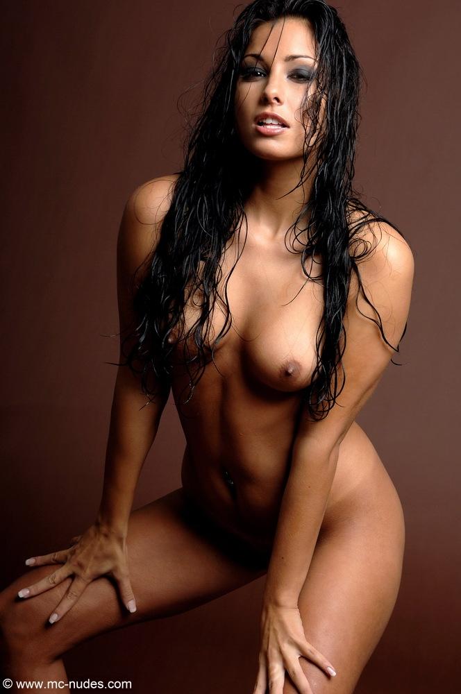 fotki golie
