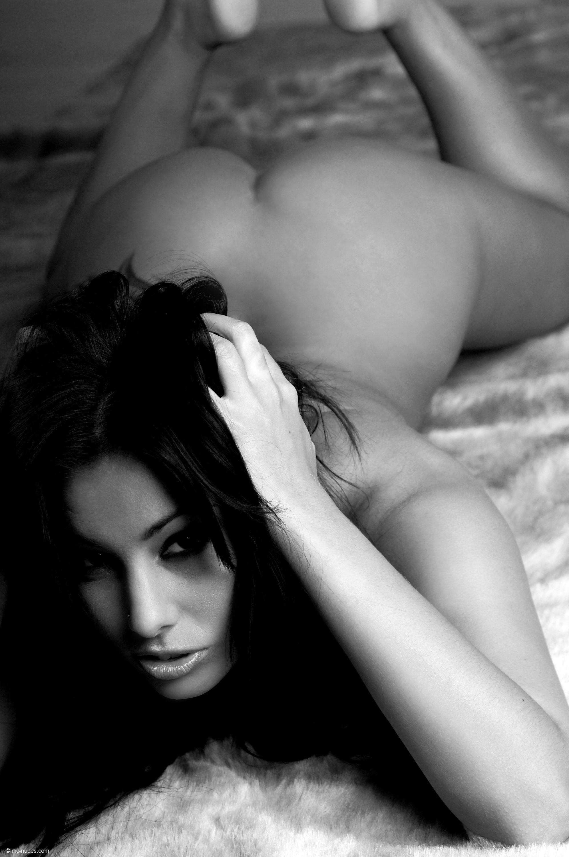 Фото эротические секс черно белые 7 фотография